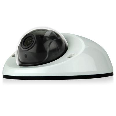 Ip Poe Miniature 2 Megapixel Vandal Proof Dome Security Camera 2522 additionally Spy Camera In Chennai together with DDX02 Spy Personal Tracker With Android And IOS APP Wholesale China Factory Supplier further Best Place To Buy Gps Navigation Html as well Hardwired Hidden Spy Book Security Camera 1147. on gps tracker for car hidden html