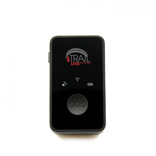 Itrail Solo Live Mini Realtime Gps Personal Tracker 2788 on portable tracking devices for vehicles