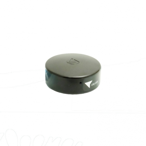 No Fee Live Magnetic GPS Tracker With 3 Months Service