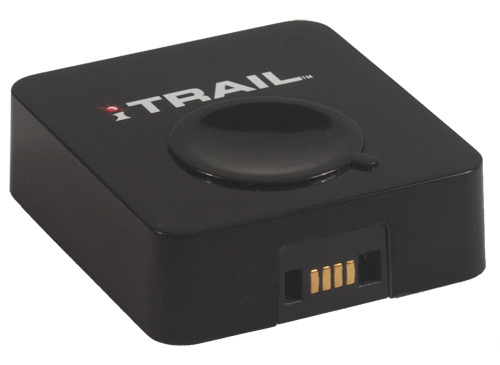 itrail child vehicle mini passive gps tracker. Black Bedroom Furniture Sets. Home Design Ideas