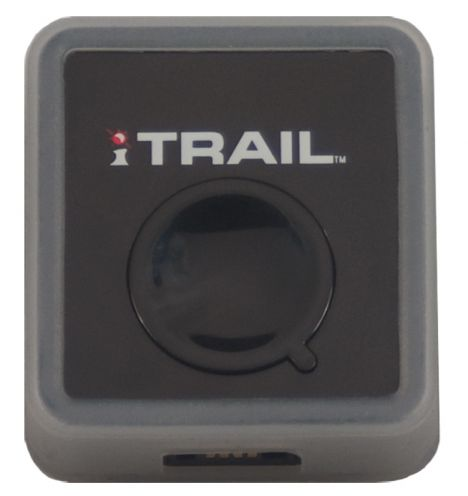 331627097107 likewise 261736910562 as well 351928049948 further Itrail Mini Spouse Child Vehicle Gps Passive Tracker 1187 as well 282223599531. on gps tracker on car where is it hidden