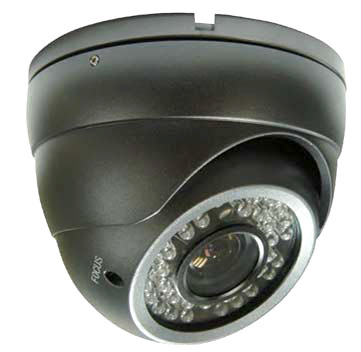 Pp 234072 besides High Impact Mini Dome Ir Camera 700tvl 2 5 10mm Lens 2021 in addition 1173660704 also Blue Led Warning Security Cctv Camera Strobe Light 1625 as well Rg59 Crimping Tool 1600. on hidden gps tracker for car reviews html