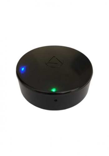 Magnetic Cell Phone Mount >> Flashback Mini GPS Tracker With Magnetic Mounting Case