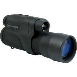 Firefield Nightfall 4x50 Night Vision Optics Monocular