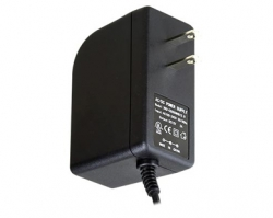 12 Volt DC 1000mA Security Camera Power Supply