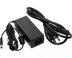 12 Volt DC 5000mA Security Camera Power Supply