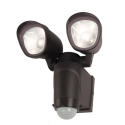 Outdoor Flood Security Light DVR Porch Hidden Nanny Camera