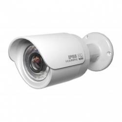 Dahua 3 Megapixel 1080P HD Network IR Bullet Security Camera