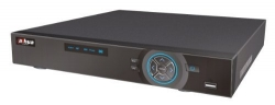 Dahua 8 Channel D1 Mini 1U DVR Security Recorder DVR5108H