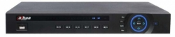 Dahua 8 Channel D1 Realtime 1U Security DVR DVR5208A