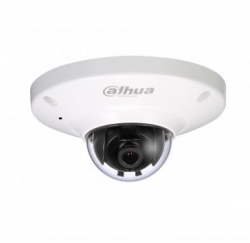 Dahua 1.3 Megapixel HD Network Dome Camera IPC-HDB4100CN