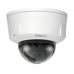 Dahua 3 Megapixel Motorized IR Dome Camera IPC-HDBW5302N