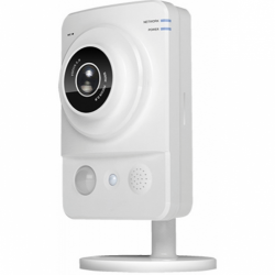 Dahua 1.3 Megapixel IP Network WIFI Camera IPC-K100W