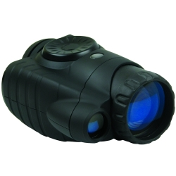 SightMark Twilight DNV 3.5x42 Digital Night Vision Monocular