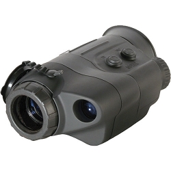 Sightmark Eclipse 2x24 Night Vision Monocular