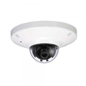 Dahua IPC-EB5400 4MP Fisheye POE IP Dome Camera