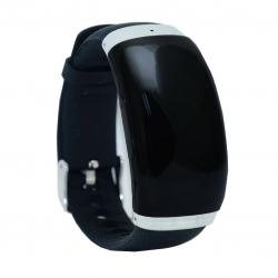570 Hour Voice Activated Fitness Wrist Watch Voice Recorder