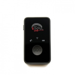 iTrail Live GPS Global Vehicle Car Asset Tracker