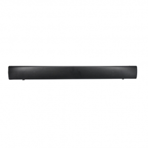 Sound Bar Bluetooth Audio Surround Sound Speaker With 4K UHD Wifi Camera