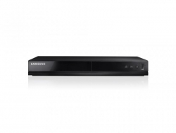 Zone Shield Blu Ray DVD Player With 4K UHD Camera