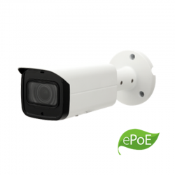 Dahua 6MP IR Bullet Security Camera IPC-HFW4631T-ASE USA Version