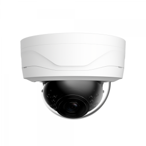 Dahua 4MP IR Dome Security Camera 3.6mm IPC-HDBW1431EN