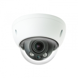 Dahua 4K 8MP IR Security Dome 2.8-12mm IPC-HDBW5830RN-Z