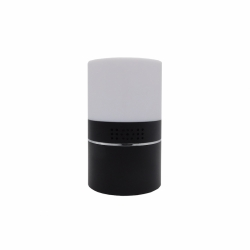 Desktop Mood Night Light With 1080P HD Wifi Rotating Camera