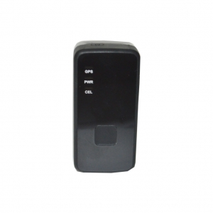 GL300 Live GPS Elder Car Child Tracker With Long Battery Life