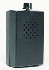 Cell phone jammer Englewood - cell phone jammer Roseville