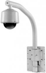Pelco Parepet Security Spectra IV CCTV Mount PP350