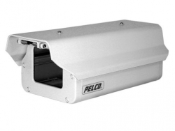 Pelco EH3508-2 Series Outdoor Security Camera Housing