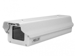 Pelco EH3515-2 Series Security Camera Housing CCTV