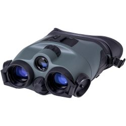 Firefield Tracker Light Night Vision Binoculars 2X24