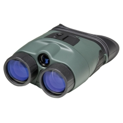 Firefield Tracker 3x42 1st Gen Night Vision Optics Binocular