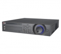 Network Digital Video Recorders