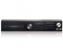 HD-SDI Digital Video Recorders