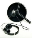 Listening Spy Devices