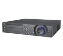 Hybrid Digital Video Recorders