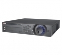 32 Channel Security Camera DVR