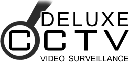 Deluxe CCTV Video Surveillance